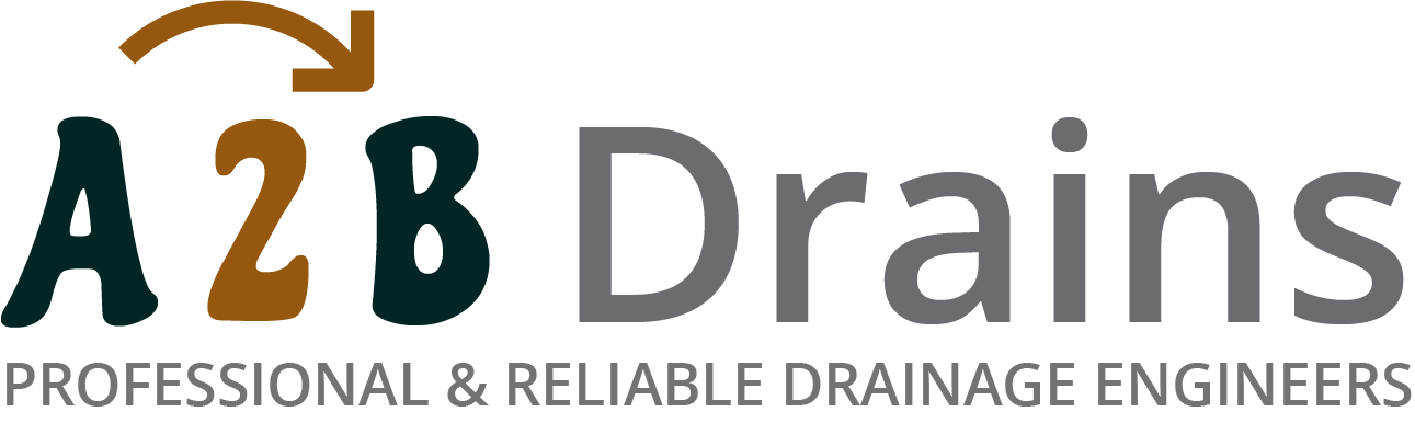 For broken drains in Droylsden, get in touch with us for free today.